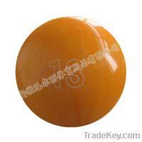 Sell bowling ball