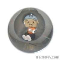 Sell bowling balls