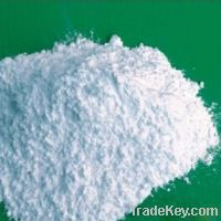 Sell sodium bicarbonate
