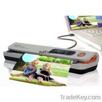 wholesale Auto-Feeding (Motor) Portable Scanner