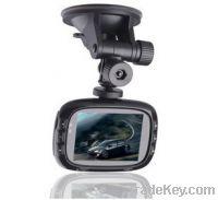 wholesale AT10-Car Video Recorder-Vehicle Data Recorder