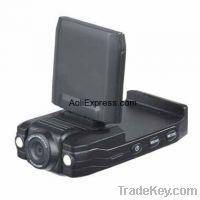 Wholesale HD P5000 Car Black Boxes