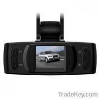 Wholesale HD car DVR camera H188