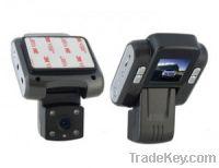Wholesale Mini 720P HD Driving Recorder ER-024