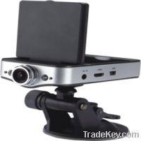 Wholesale Dual-Lens X2 Recorder