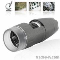 wholesale USB Digital Microscope DM95