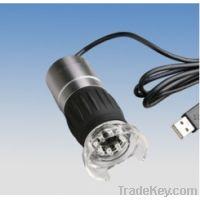 wholesale Mini Digital USB Microscopes DM94