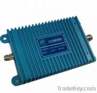 Wholesale GSM Booster/repeater JM980