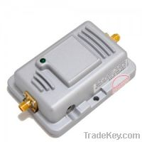 Sell WF05 WiFi Signal Booster