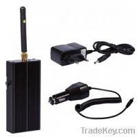 Wholesale GPS L1 Signal Jammer AYJ011