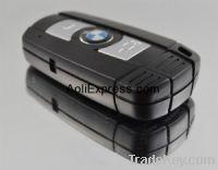 Night vision car keys camera HC72