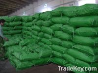 Sell China carbon black pigment