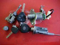 Sell auto lock set