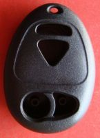 Sell Buick Remote Shells
