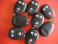Sell keyless Remote FOB