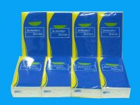 Sell Pocket Tissue