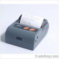 Sell  Mobile  Printer ( 58Mm Series)