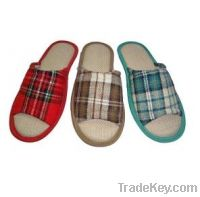 Sell New Design Women Open Toe Slipper