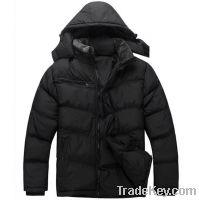 Sell Men's Jacket