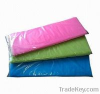 Sell Wedding Tulle Bolt/bridal tulle fabric