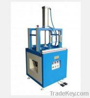 Sell vacuum packaging machine