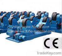 Sell Self-aligned Welding Rotator