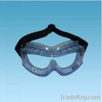 Sell Stylish Safety Goggles