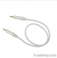 Sell Speaker Cable