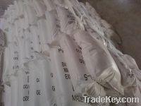 Sell PVC Resin SG1-SG8
