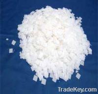 Sell Polyethylene Wax
