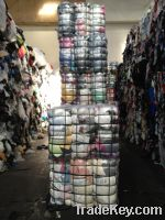 Used Clothes in bulk