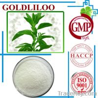 High Purity Stevia Leaf Extract with Competitive Price