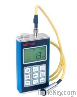 Sell Coating Thickness Gauge MCT200