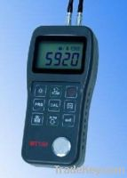 Sell Thickness gauge MT150