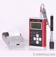 Sell Hardness tester MH210