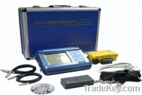 Sell DJGW-2A Scanning Rebar Locator