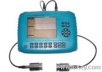 Sell NJC62 Nonmetal Ultrasonic detector