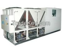 30 ton TR chiller in-stock for sale