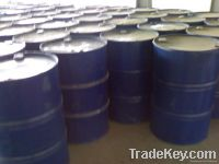 Sell Unsaturated Polyester Resin