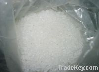 Sell HDPE Base Resin for Chlorinated Polyethylene
