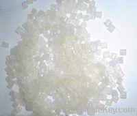 Sell biaxially-oriented polypropylene (BOPP)