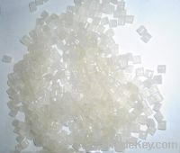 Sell Casting Polypropylene(CPP)
