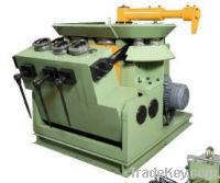 Sell Coil Opener