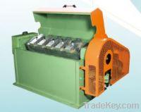 Sell Straightening and Polishing Machine