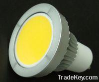 sell LED COB Spotlight