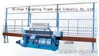 Sell glass grinding machine
