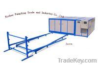 Sell glass laminating machine FD-J-1-2S