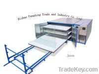 Sell glass laminating machine FD-J-1-3S
