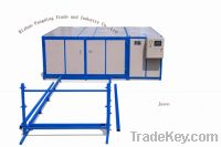 Sell glass laminating machine FD-J-2-2S