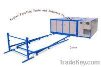 Sell glass laminating machine FD-J-3-2S